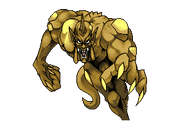 Yellow-Oni-TT2
