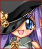 KR-Kaijuu-Princess
