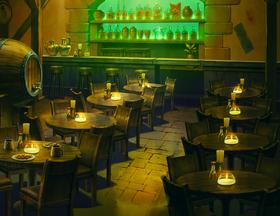 Leazas-Castle-Tavern.png
