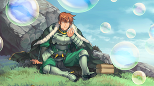 Rance-eating.png