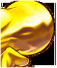 Monsters-Golden-Ball