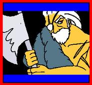 Rance-I-Thief-Battle