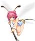 Gal-Monsters-Bee-Girl