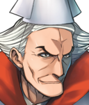 Oama-face.png