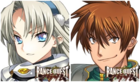 Rance-Quest-Popularity-Poll-Arms-and-Rance
