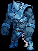 VI-Monster-Soldier-Blue.png