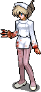 VI-Bloody-Angel.png