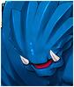 Monsters-Jabara