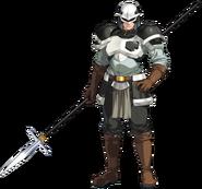Black-Knight-03-Spear