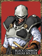 Black-Soldier-Kichikuou
