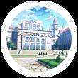 Leazas-Icons-Cities