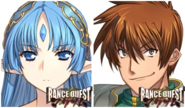 Rance-Quest-Popularity-Poll-Aegis-and-Rance