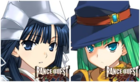 Rance-Quest-Popularity-Poll-Kenshin-and-Shizuka