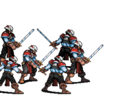 Red-Soldiers-Battle-KR