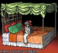 Kaoruharemkichikuou