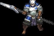 Blue-Soldier-Battle-03