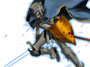 Dungeons & Dolls Wight Knight.png