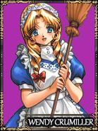 Wendy-portrait