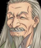 Suzutani-Musou-face