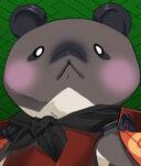 Sengoku Rance - Ii Naomasa.jpg