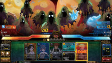 Rance-X-Combat-Preview