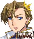 RanceQuest-Alex