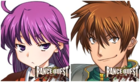 Rance-Quest-Popularity-Poll-Kanami-and-Rance