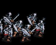 Black-Knights-Battle-KR