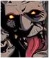 Gal-Monsters-Onibaba
