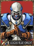 Blue-Knight-Kichikuou