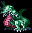 VI-Third-Lizard.png