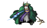 Kavachan---Sprite-Kichikuou
