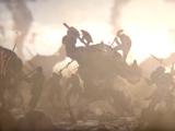 2nd Dark Lord War