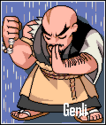 Genri-Pray.png