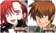 Rance-Quest-Popularity-Poll-Satella-and-Rance