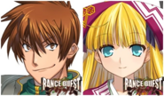 Rance-Quest-Popularity-Poll-Rance-and-Rizna