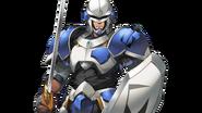 Blue-Knight-X