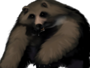 Dungeons & Dolls Great Bear.png