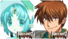 Rance-Quest-Popularity-Poll-Modern-and-Rance