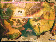 Rance Quest English Screenshot 1