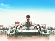 Leazas-Liberation-Army