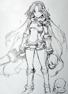 Arms-Quest-sketch-