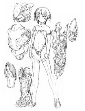 Silky-sketch.png