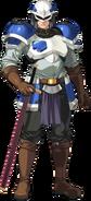 Blue-Knight-03-Sword