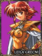 Leila-KR