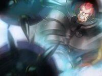 Rance-03-Screenshot (1)
