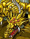 King-Dragon