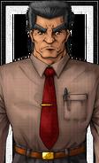 Oosugi-Portrait