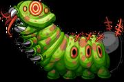 VI-Caterpillar-DX.png