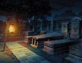 Leazas-Castle-Cementery.png